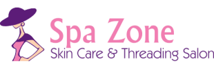 Spa Zone Skin Care and Threading Salon